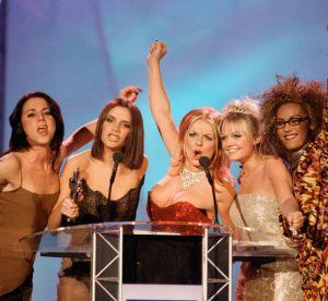 5 tendances des années 2000 qu'on ressort pour le retour des Spice Girls