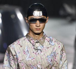 Notre coup de coeur : le défilé Dior Homme (que vous allez vouloir porter)