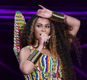 Beyoncé change de couleur de cheveux : pourquoi tout le monde s'emballe autant ?