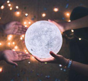 Ces podcasts et comptes Instagram pour être en phase avec les cycles de la lune