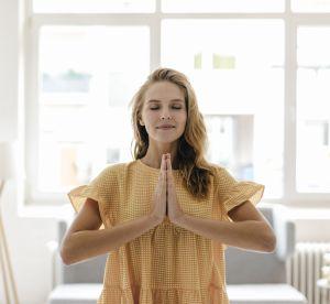 """Le """"Yoga Skin"""", qu'est-ce que c'est que cette nouvelle tendance beauté ?"""