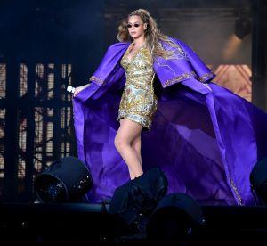 Beyoncé dans un supermarché : le buzz qu'on n'attendait pas
