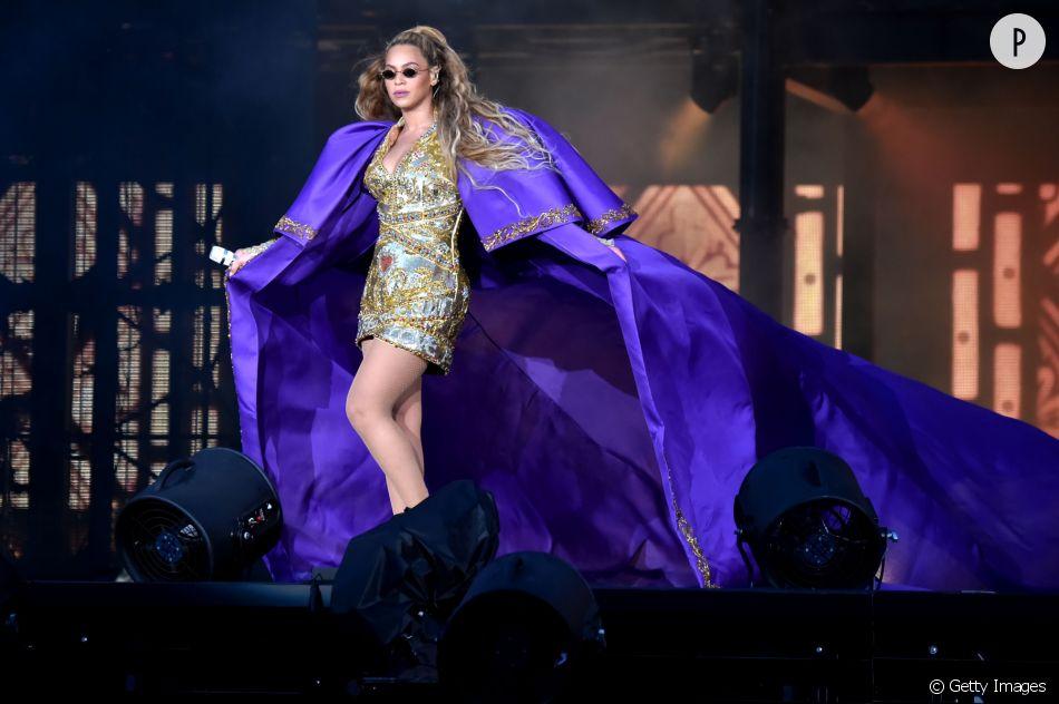 Buzz N'attendait Beyoncé Dans Puretrend Un Pas SupermarchéLe Qu'on 76vIymgYbf