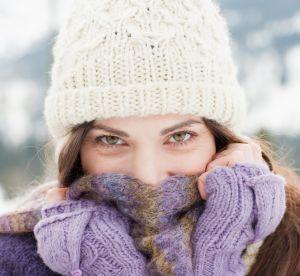 Ces produits indispensables pour protéger sa peau du froid