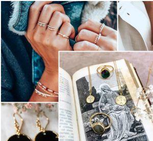 Bijoux : 5 jolies marques petits prix à découvrir à l'approche des beaux jours