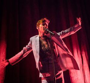 5 raisons pour lesquelles on est fan de Troye Sivan