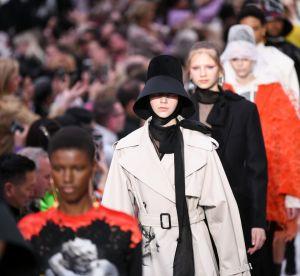 Les accessoires les plus improbables repérés à la Fashion Week de Paris