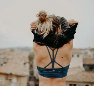 BEM Store, le parfait e-shop des accros de yoga