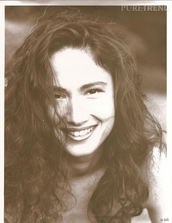 Vanessa Destaing, fondatrice et créatrice de la prochaine collection.