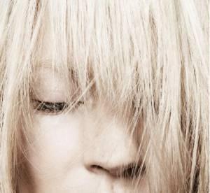 Une photo de Kate Moss nue chez Christie's