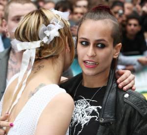 Pixie Geldof, Daisy Lowe, Alice Dellal: ça va swinguer chez Next