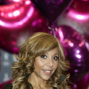 [people=2457]Cathy Guetta[/people]