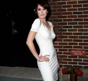 Rumer Willis, nouvelle pin-up ?