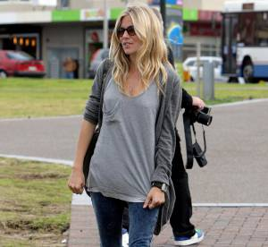 Sienna Miller : une journée avec la fashionista en 3 looks !