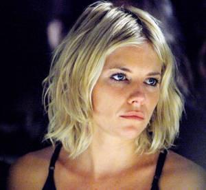 Sienna Miller : itinéraire d'une actrice devenue égérie glamour !