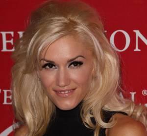 Gwen Stefani : découvrez Sunshine cuties, sa nouvelle collection de parfums Kawai