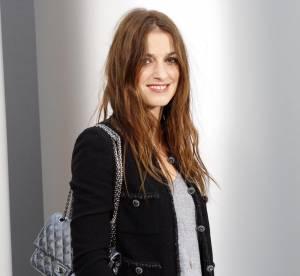 Joana Preiss, Diane Kruger, Alexa Chung : plus qu'un sac à main, un Chanel