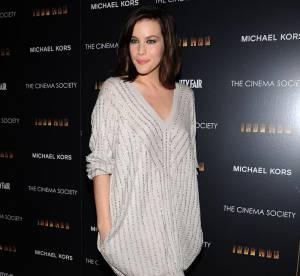 Liv Tyler : De la jeune fille pudique à la star glamour