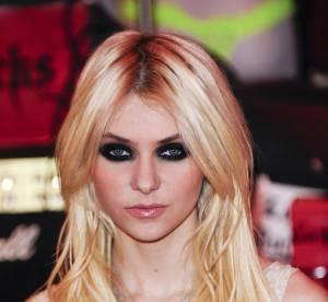 La Gossip Girl Taylor Momsen : ange ou démon ?