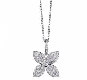 Shopping St Valentin : des amours de bijoux