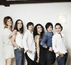 André invite six blogueuses pour sa nouvelle collection