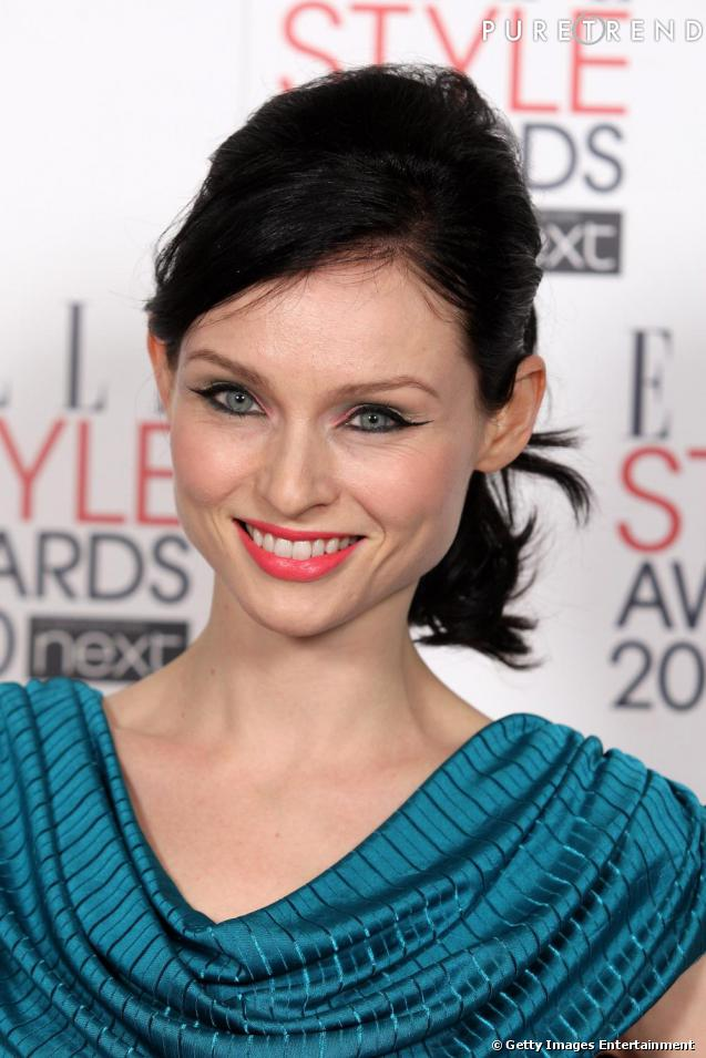 Sophie Ellis Bextor - Photos