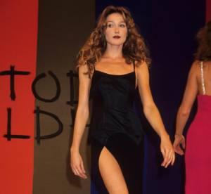 Carla Bruni : son évolution de top model à Première dame