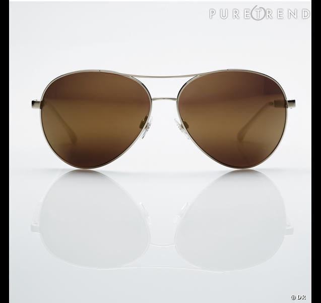 59883421045e5d chanel pas cher · lunettes de soleil chanel · lunettes soleil chanel ·  lunette de soleil chanel