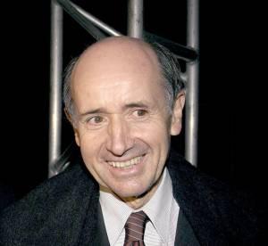 Décès de l'ancien président d'Hermès, Jean-Louis Dumas