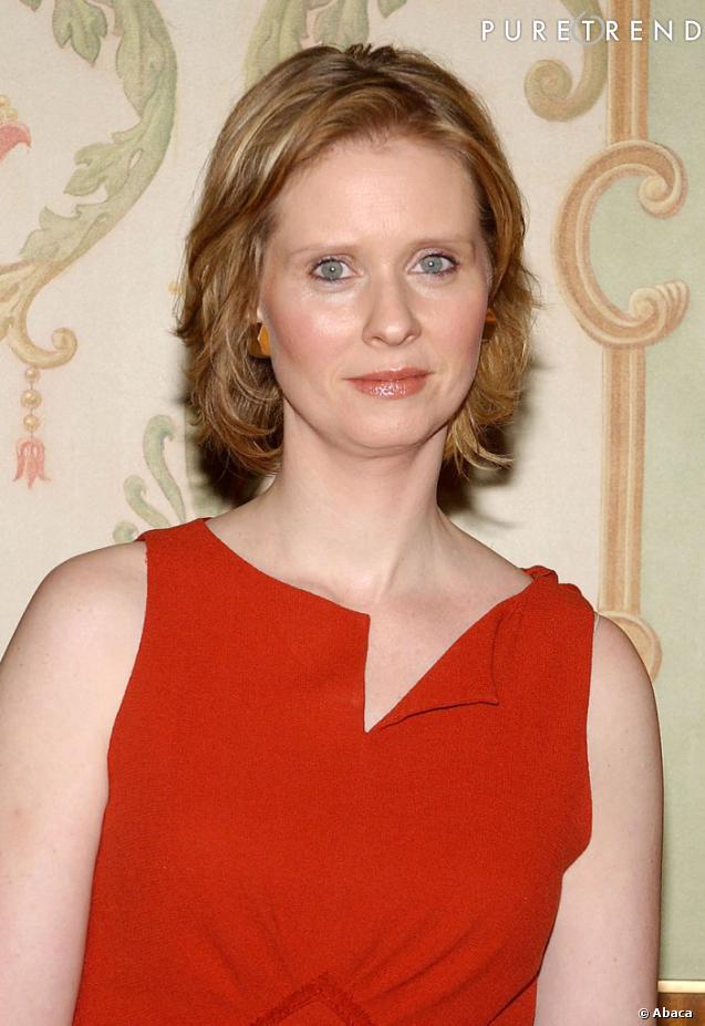 cynthia porter bilder news infos aus dem web With robe rouge orangée