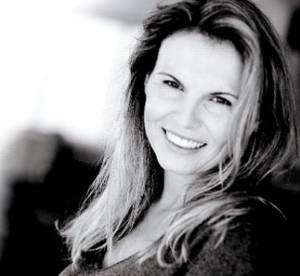 Rencontre avec Nathalie Vautier, créatrice engagée d'Ekyog