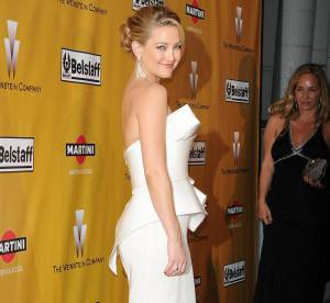 Kate Hudson, les indispensables mode de la Californienne !