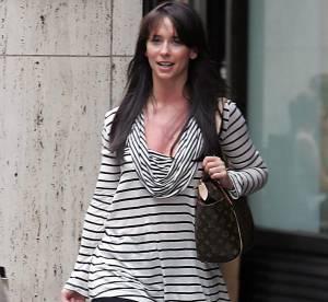 Jennifer Love Hewit : deux tenues, deux tendances
