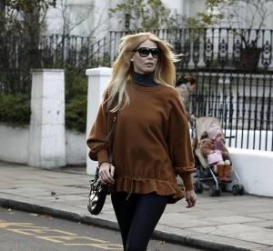 Claudia Schiffer manque de piquant