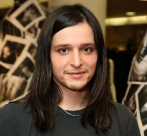 Olivier Theyskens, nouveau DA de Theory