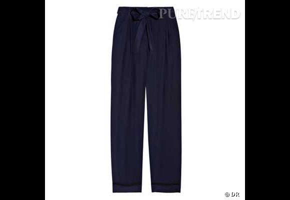 pantalon homme yves saint laurent