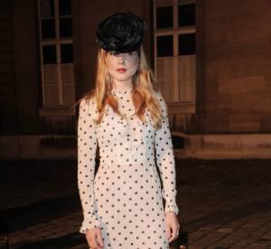 Léa Seydoux : ses plus belles tenues
