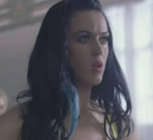 Katy Perry, Jeremy Scott et Justice réunis par Adidas