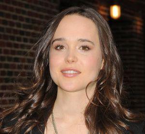 Ellen Page nous agace