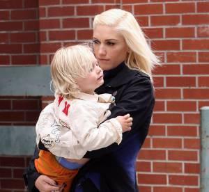 Gwen Stefani, matriarche du style