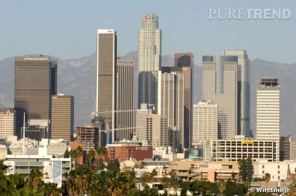 """Le cas Los Angeles    Ville détestée du réalisateur qui ne jure que par New-York, Los Angeles est un lieu """"dont tout l'intérêt culturel est de pouvoir tourner à droite aux feux rouge"""" selon ce dernier. Un avis qui peut toujours changer même si à 76 ans, on ne se refait plus."""