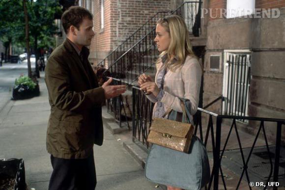 Melinda et Melinda, 2004.  De la fin des années 70 jusqu'au début des années 00, Woody Allen tournera exclusivement à New-York. A part quelques exceptions donc, le réalisateur est intarissable sur l'esthétique de la ville de son enfance. Mais de moins en moins bon selon la critique, c'est en allant voir de l'autre côté de l'Atlantique qu'il s'avèrera encore meilleur.