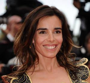 Elodie Bouchez, duo gagnant