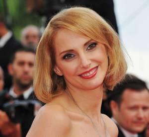 Cannes : les plus beaux make-up du vendredi 13 mai