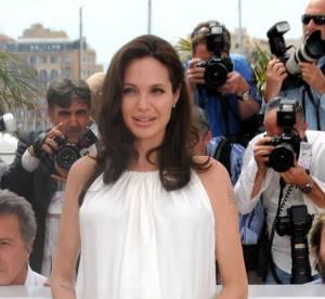 Angelina Jolie, Kate Middleton, Emma Watson... Les photobomb des stars