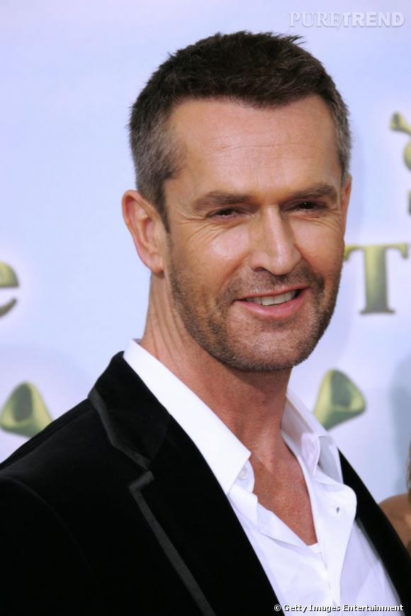 Nom :  Ruppert Everett   L'acteur aurait dépensé près de 20.000 euros en chirurgie diverse.