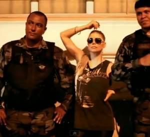 Le tube de l'été : Don't Stop The Party de Black Eyed Peace