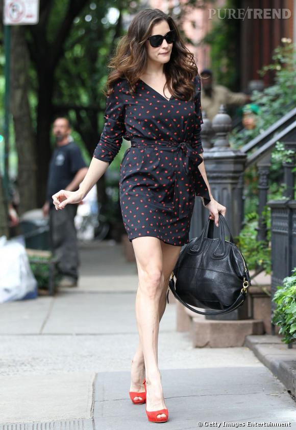 Liv Tyler, citadine sexy en balade à New York.