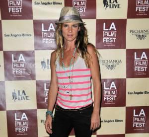 Le flop mode : Juliette Lewis, encore raté !