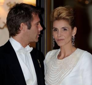 Mariage Monaco 2011 : Le best-of des invités de Charlene et Albert